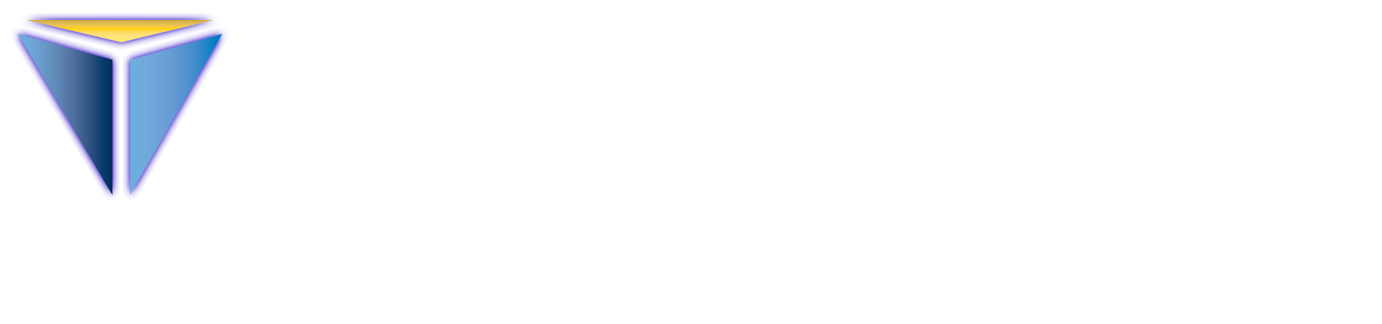 Trinity Capital, a division of Citizens Capital Markets | Investment Banking Advisory Services